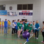 Festiwal Sportu