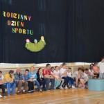 Rodzinny Dzień Sportu 007