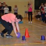 Rodzinny Dzień Sportu 186-001
