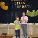 Rodzinny Dzień Sportu 256