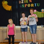 Rodzinny Dzień Sportu 257
