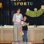 Rodzinny Dzień Sportu 272