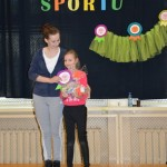 Rodzinny Dzień Sportu 275