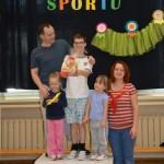 Rodzinny Dzień Sportu 287