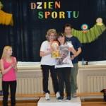 Rodzinny Dzień Sportu 292