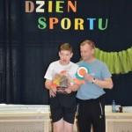 Rodzinny Dzień Sportu 301