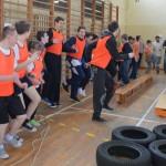 zawody sportowe 004