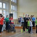 zawody sportowe 025