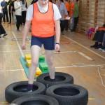 zawody sportowe 050