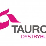 TAURON Dystrybucja_1 (2)