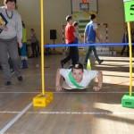 igrzyska sportowe 018