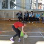 igrzyska sportowe 058