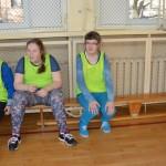 igrzyska sportowe 083-001
