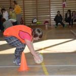 igrzyska sportowe 127