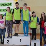 igrzyska sportowe 205-001