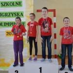 igrzyska sportowe 212