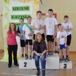 igrzyska sportowe 223