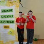 igrzyska sportowe 225